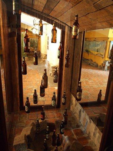 Музей пива