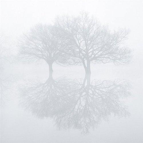 Красивые пейзажи Крейга Истона