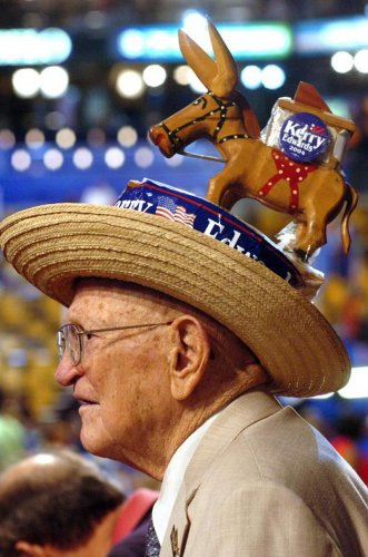 Смешные и забавные шляпки