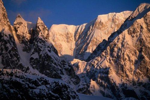 Аляска фото