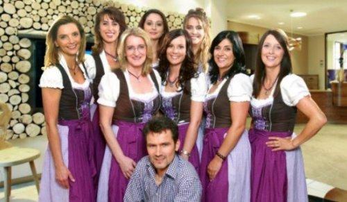 Немецкий подход к стоматологии
