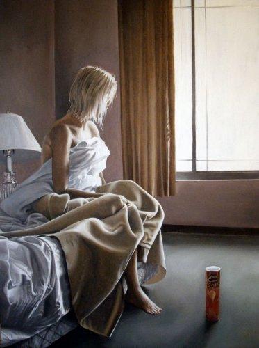 Линнеа Стрид  и ее стиль