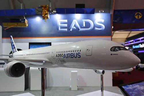Международная аэрокосмическая и оборонная выставка Seoul ADEX-2011