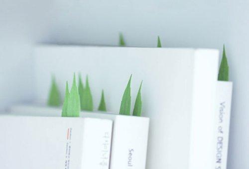 Креативные предметы для офиса