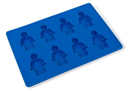 Прикольные формочки для кубиков льда