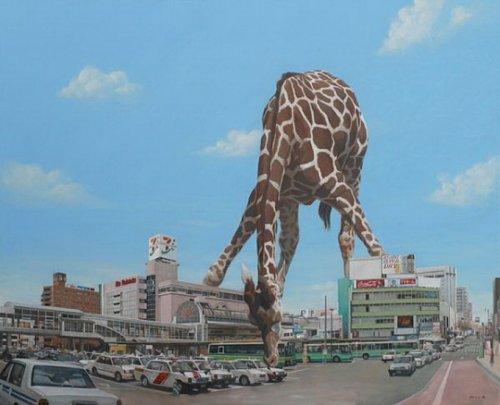 В поисках рая от Shuichi Nakano