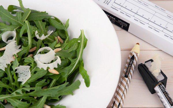 Полезные предметы, которые можно съесть в любое время