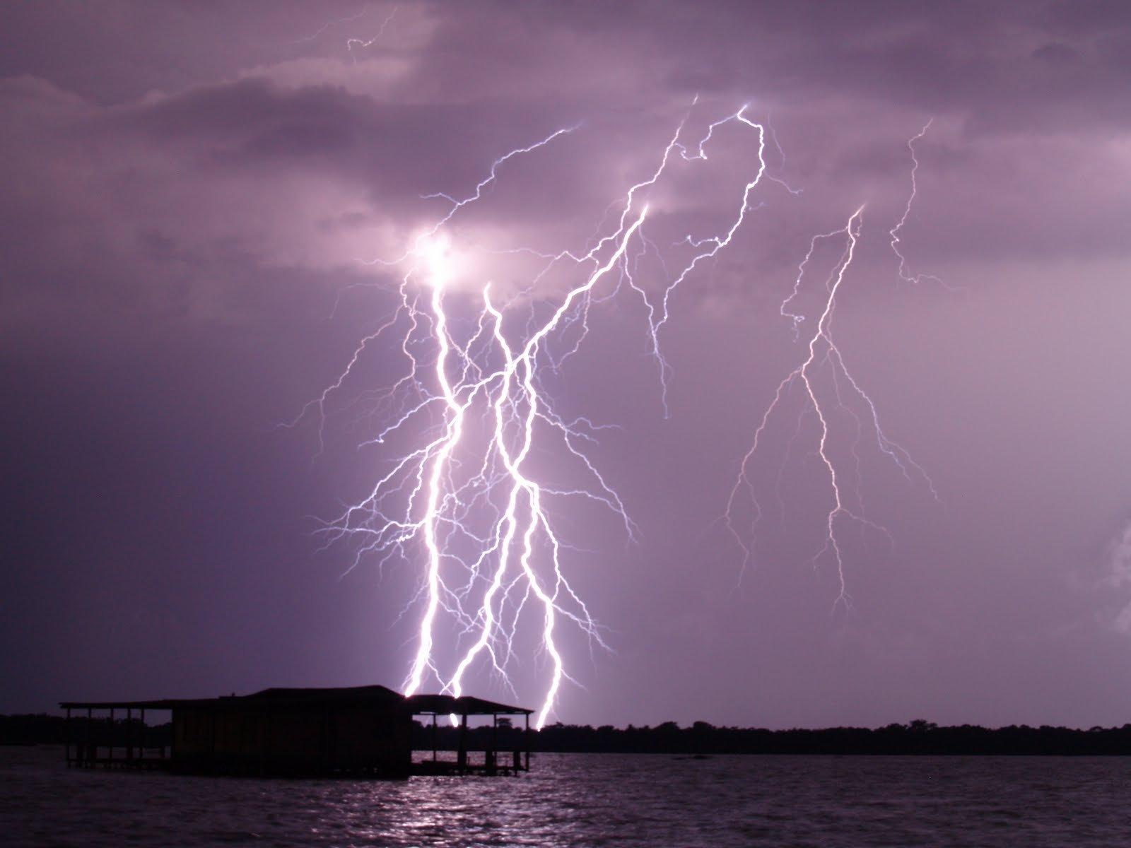 маяк маракайбо фото