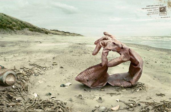 Реалистичные работы Кристофа Юэ (36 шт)