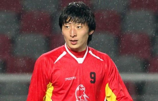 Тренеры футбольных команд потребовали проверки пола футболистки из Южной Кореи, забившей 19 голов в 22 играх