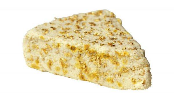 7 Самых необычных сортов сыра