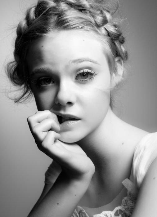 Голливудские актрисы нового поколения (49 фото)