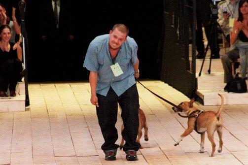 Топ-10 Человек, которые оставили своим собакам целое состояние