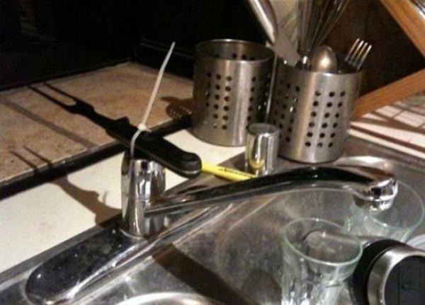 Техническая смекалка в действии (35 фото)