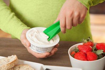 15 Самых необходимых принадлежностей для вашей кухни