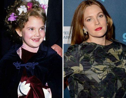 Популярные дети-актёры, которые уже повзрослели (30 фото)