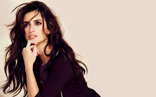 Корпорация Google составила рейтинг 20 самых красивых женщин 2014 года