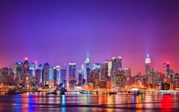Топ-10 лучших городов для молодежи