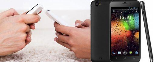 Лучшие смартфоны 2014 года