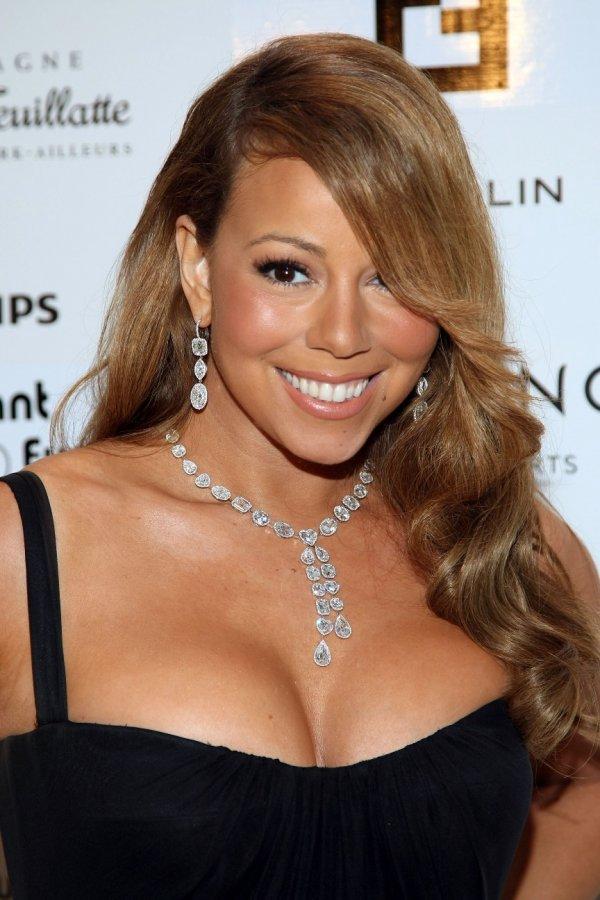 Топ-10: Самые дорогостоящие празднования дней рождения знаменитостей