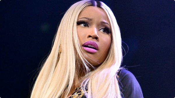 Топ-10 самых богатых женщин-рэперов