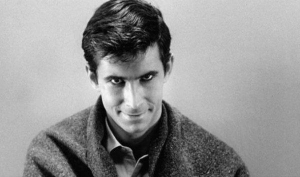 Топ-25 жутких подробностей о фильмах ужасов, о которых вы могли не знать