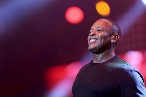 Топ-10: Музыканты с самыми высокими доходами за 2014 год