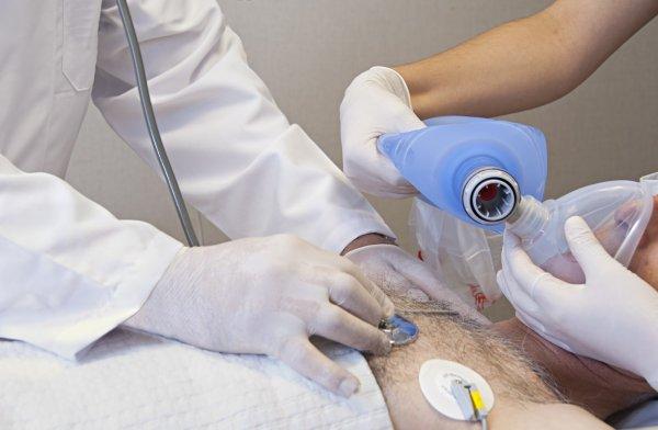 Топ-10: Самые шокирующие медицинские ошибки