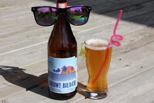 Топ-10: Марки вкусного пива, которое вам стоит попробовать