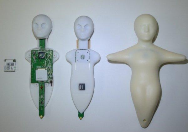 Топ-5: Самые странные дизайны мобильных телефонов в истории