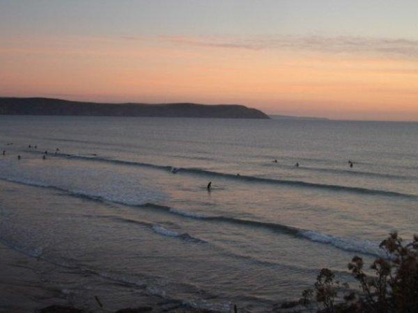 Топ-25: Лучшие пляжи мира