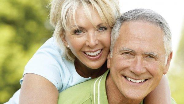 Учёные доказали, что мысли о здоровье способствуют увеличению продолжительности жизни
