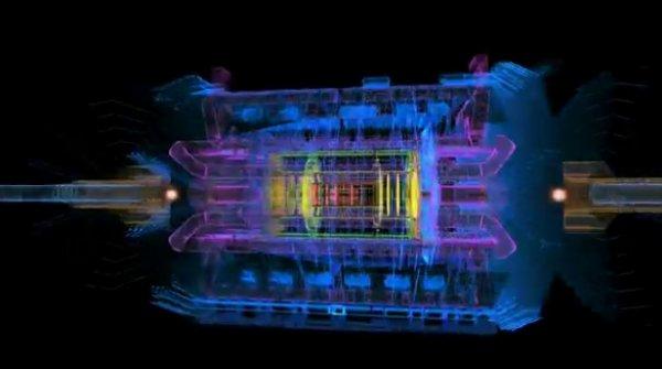 Учёные всего мира заговорили о необходимости создания новой физики