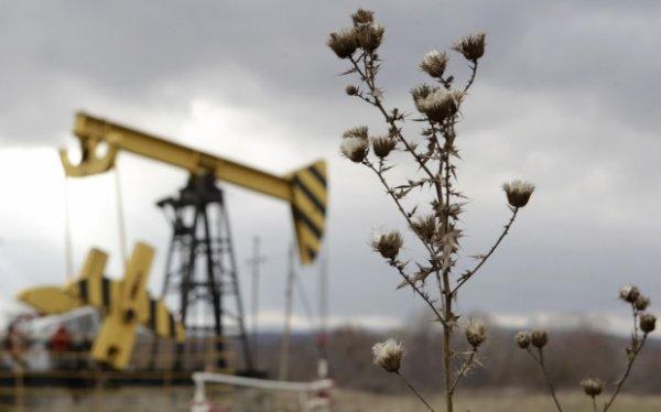 Саудовская Аравия решила сменить нефть на хадж