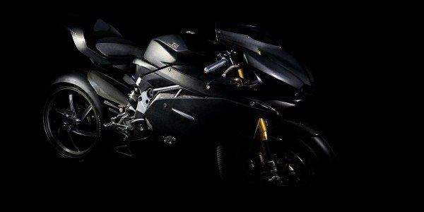 Специалисты определили самый дорогой серийный мотоцикл