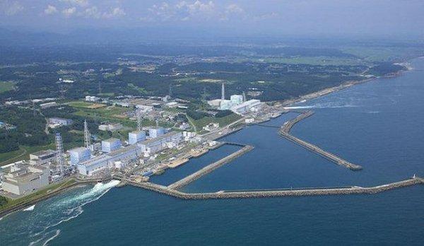 «Росатом» успешно протестировал оборудование по очистке жидкости для «Фукусимы-1»