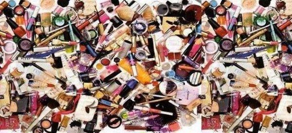 Учёные доказали, что просроченные косметические средства опасны для здоровья