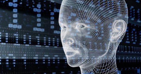 Искусственный интеллект влияет на человеческие эмоции
