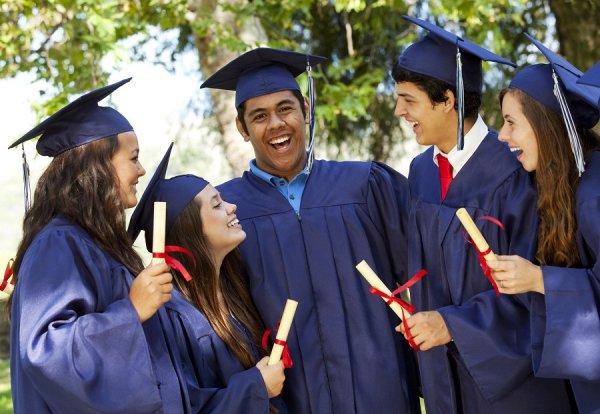 Образование в Германии стало бесплатным даже для иностранцев
