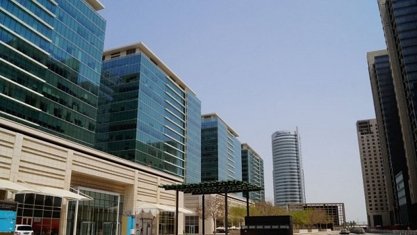 Limitless будет строить жилые башни в Дубае