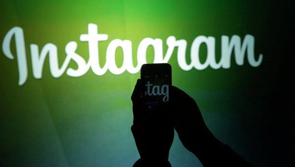 Научные деятели рассказали, какую пользу приносит Instagram