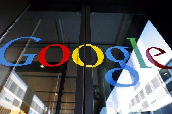 Google запустил приложение для виртуальных путешествий