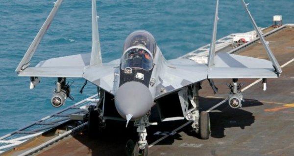 Индийское государство заявило о неработоспособности самолётов российского производства