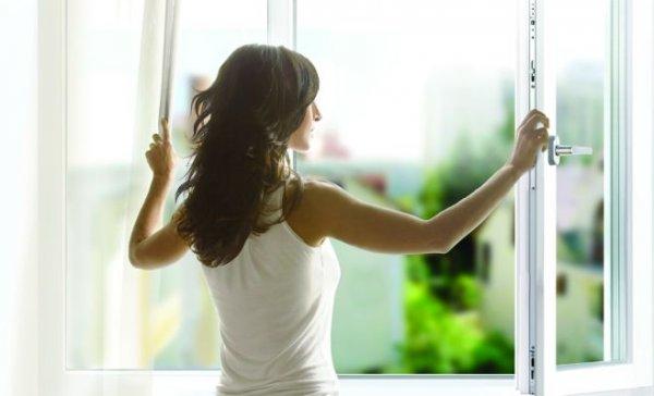 В Португалии владельце недвижимости будут доплачивать за доступ к солнцу