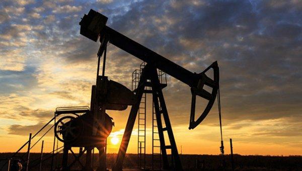 Встреча в Алжире должна решить вопрос заморозки добычи нефти