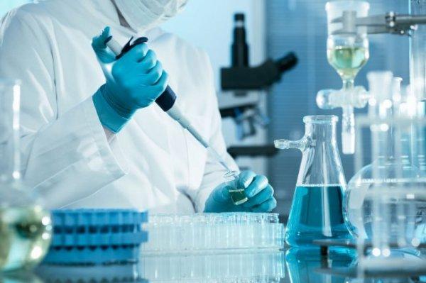Ученые из Великобритании близки к созданию лекарства от ВИЧ