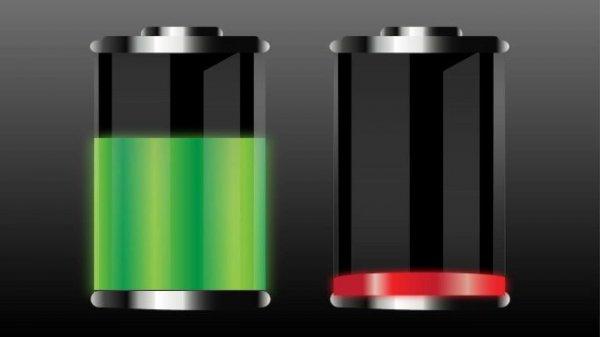 Найдено метод продолжить работу смартфона от батареи