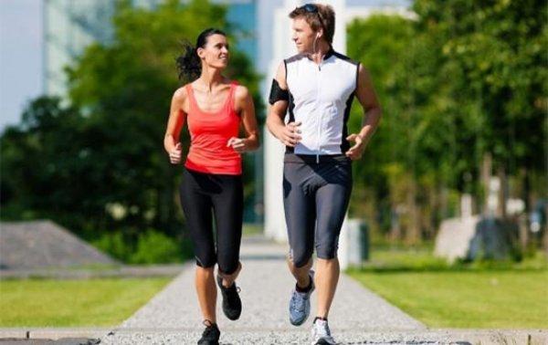 Учёные обнаружили, что хорошими привычками можно заразиться