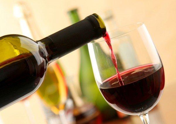 Крымские вина получили признание на выставке в Риме