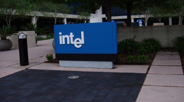 Корпорация Intel приобрела изготовителя методик для беспилотных транспортных средств